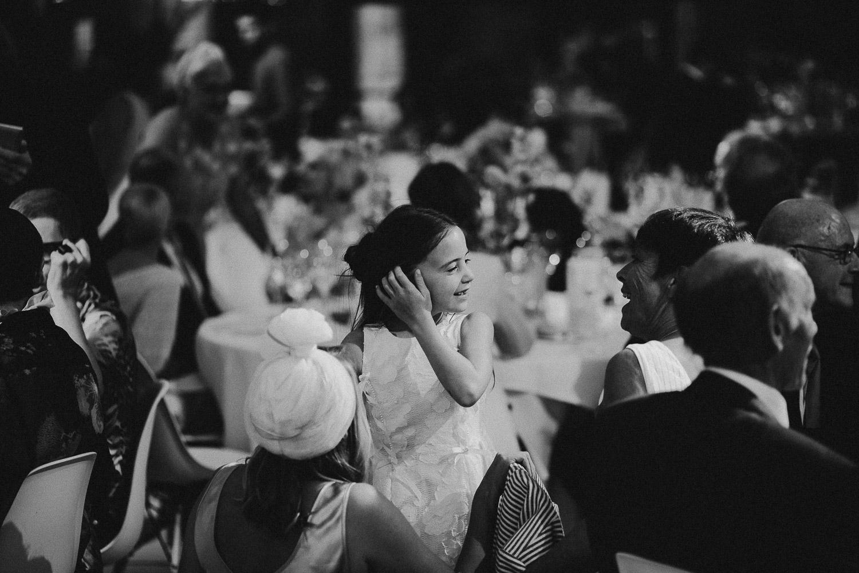 chateau-wedding-photography (142).jpg