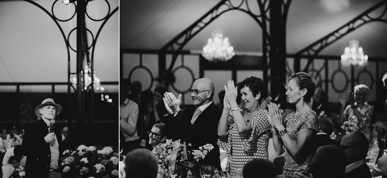 chateau-wedding-photography (143).jpg