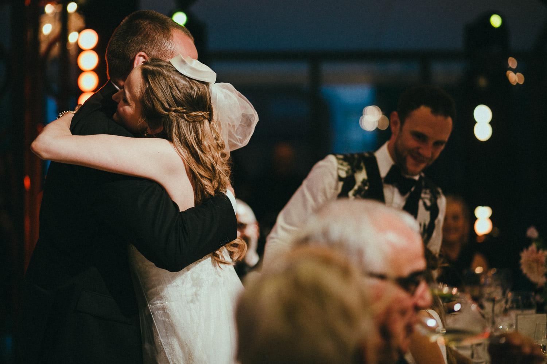 chateau-wedding-photography (144).jpg