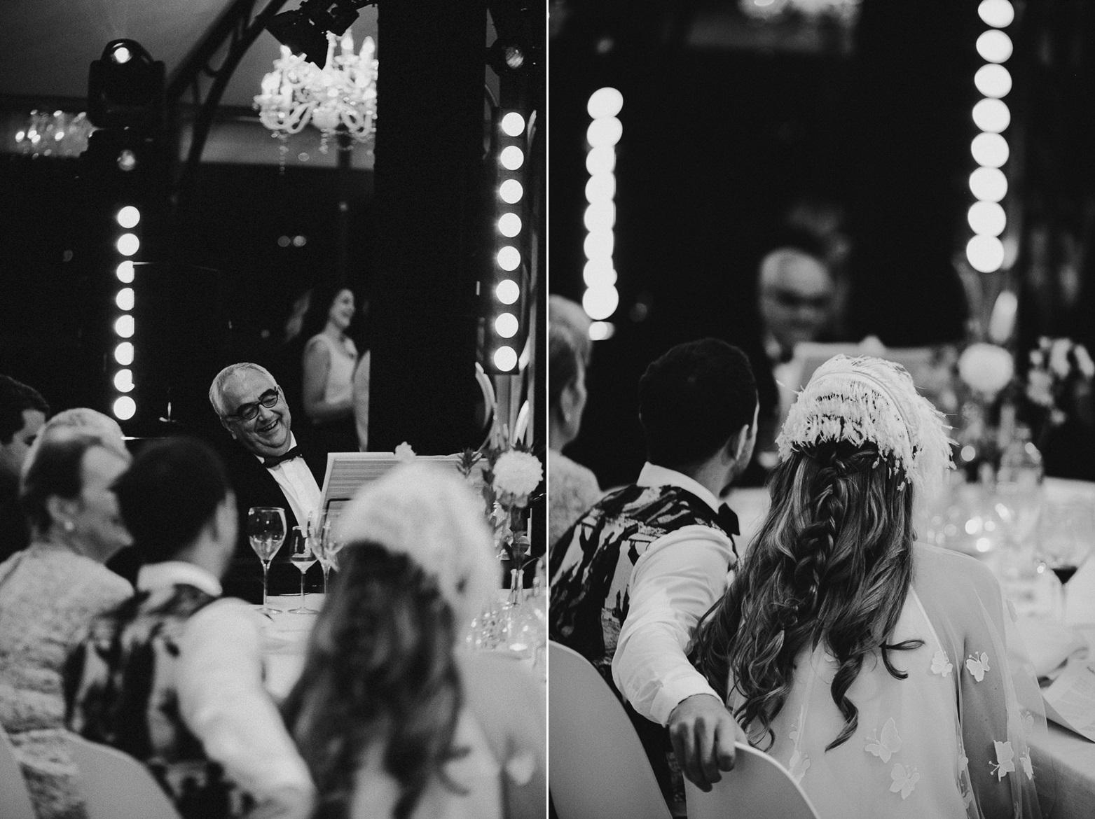 chateau-wedding-photography (149).jpg
