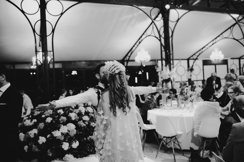 chateau-wedding-photography (154).jpg