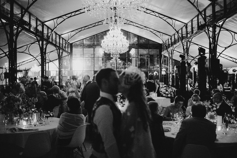 chateau-wedding-photography (155).jpg