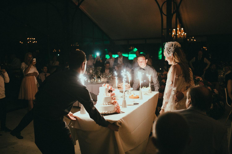 chateau-wedding-photography (156).jpg