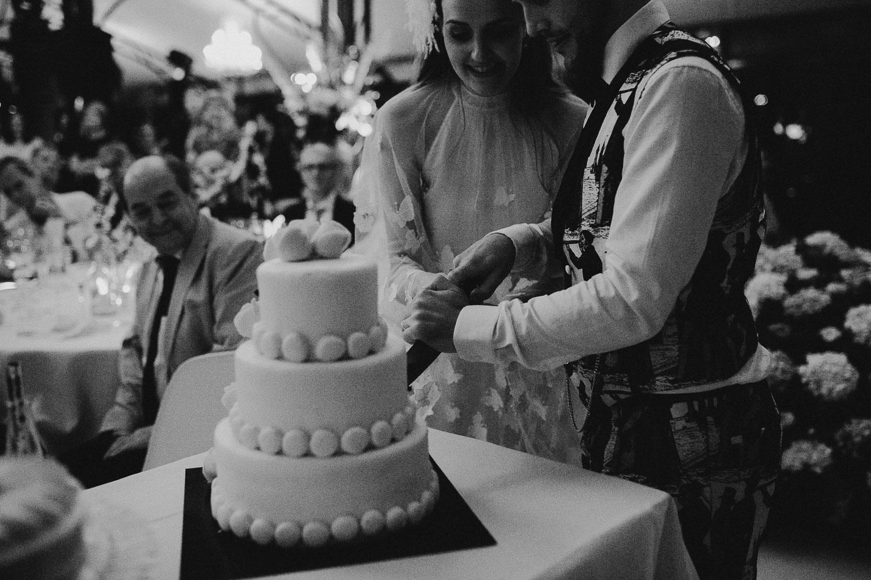 chateau-wedding-photography (158).jpg