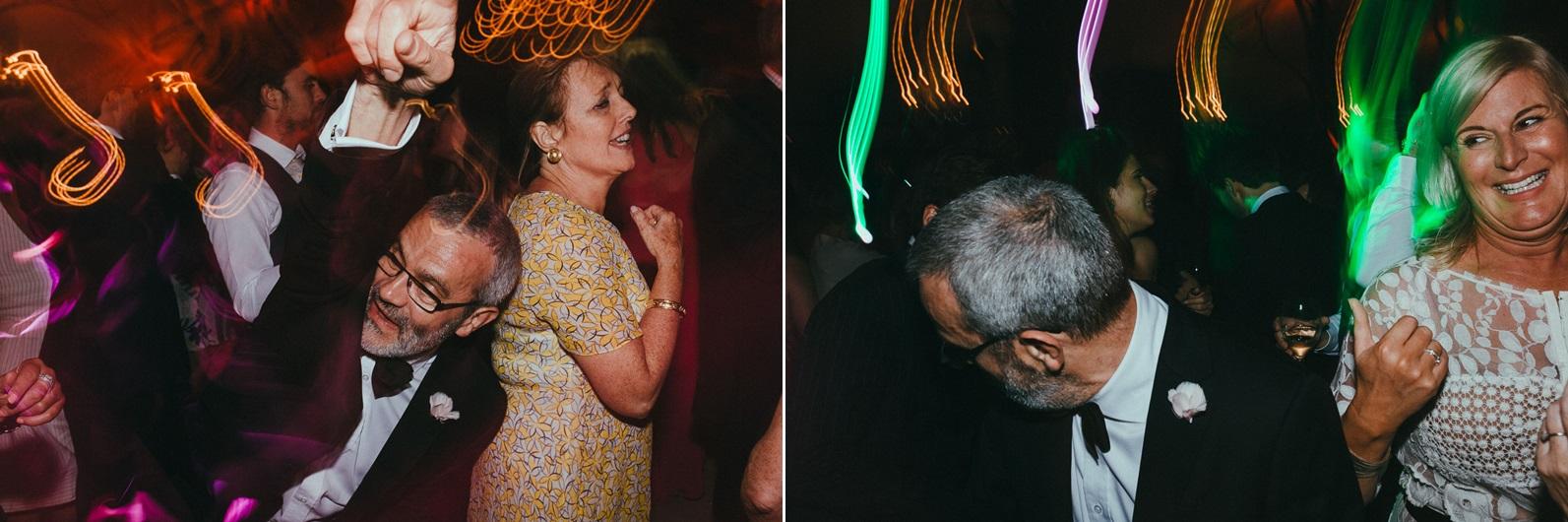 chateau-wedding-photography (171).jpg