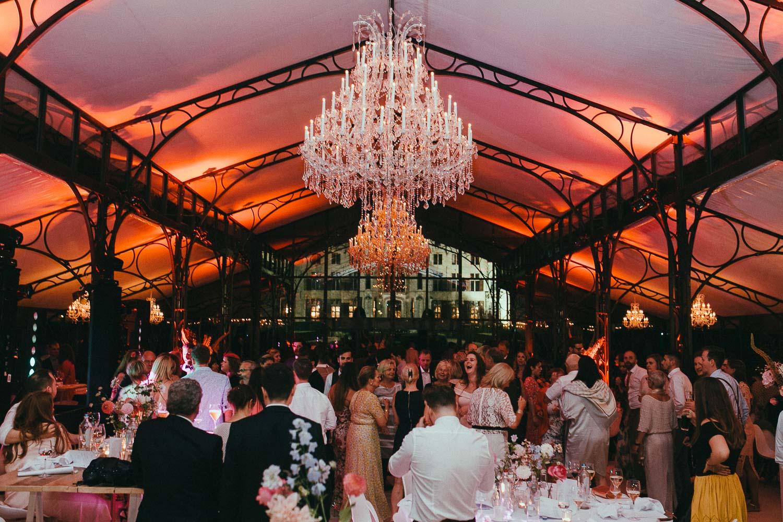 chateau-wedding-photography (173).jpg