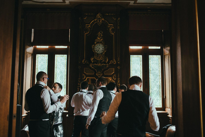 chateau-wedding-photography (3).jpg