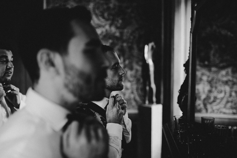 chateau-wedding-photography (8).jpg