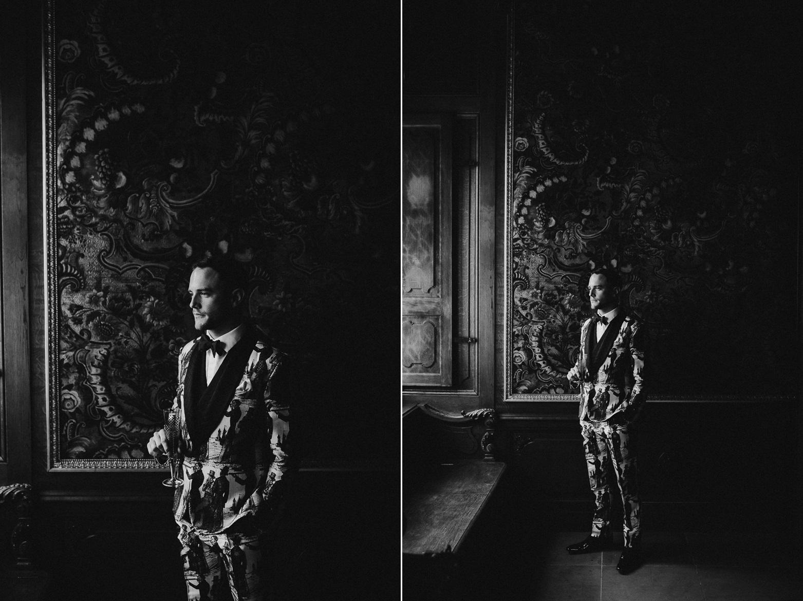 chateau-wedding-photography (13).jpg
