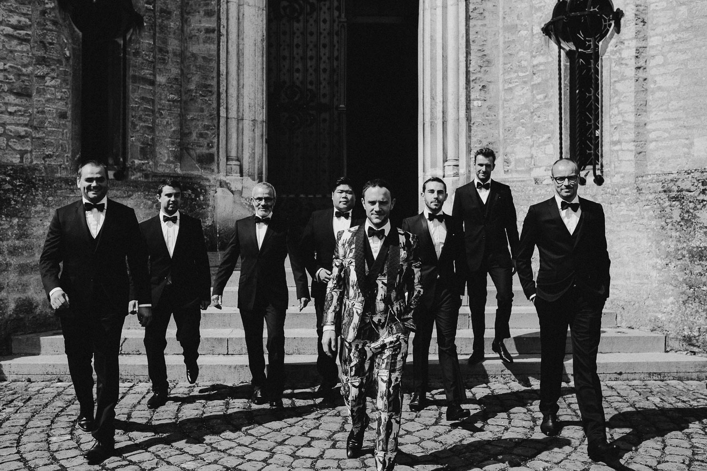 chateau-wedding-photography (15).jpg