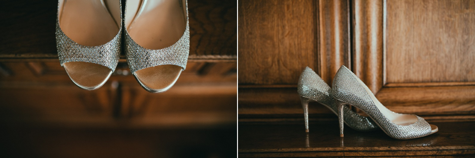 chateau-wedding-photography (17).jpg