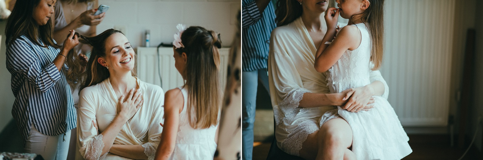 chateau-wedding-photography (20).jpg