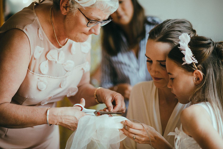 chateau-wedding-photography (21).jpg