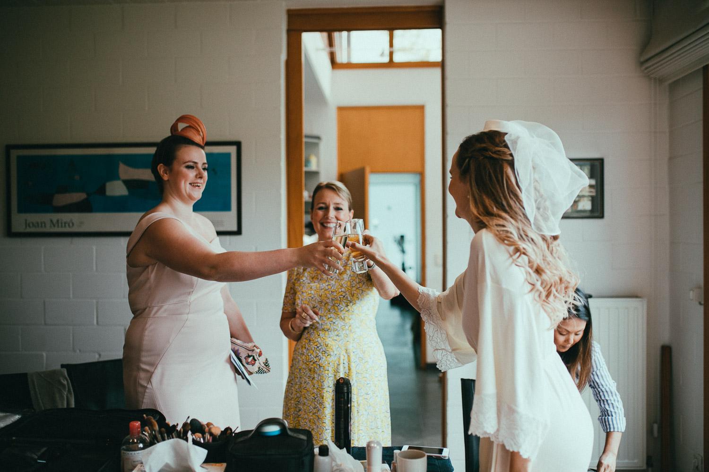 chateau-wedding-photography (24).jpg