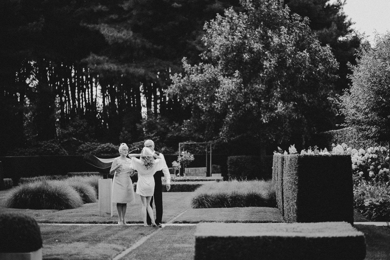 chateau-wedding-photography (26).jpg