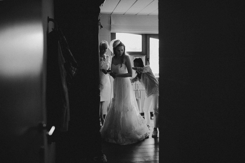 chateau-wedding-photography (27).jpg