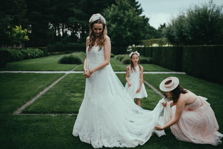 chateau-wedding-photography (33).jpg