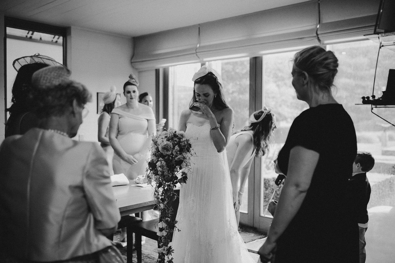 chateau-wedding-photography (35).jpg
