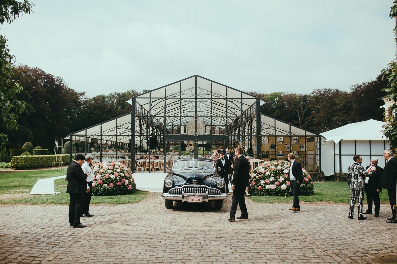 chateau-wedding-photography (38).jpg