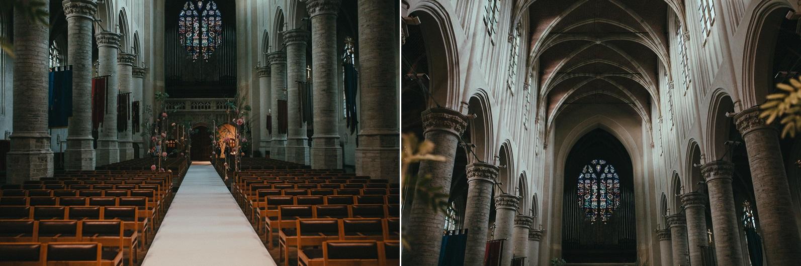 chateau-wedding-photography (41).jpg