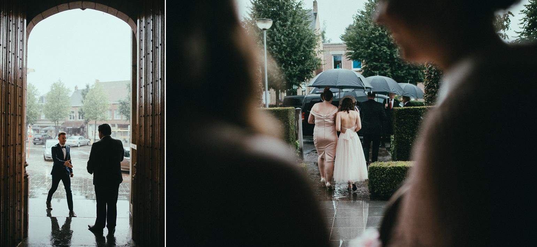 chateau-wedding-photography (43).jpg