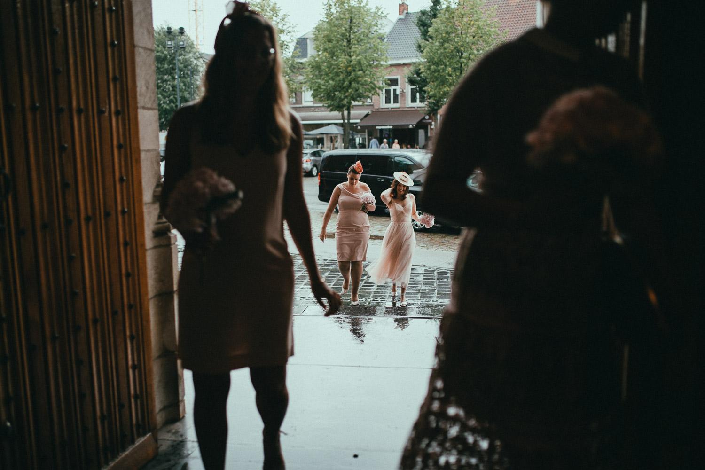 chateau-wedding-photography (44).jpg