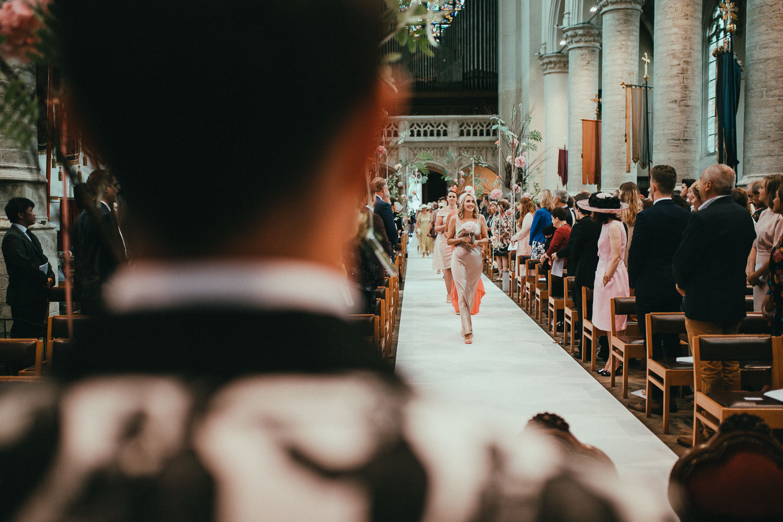 chateau-wedding-photography (50).jpg
