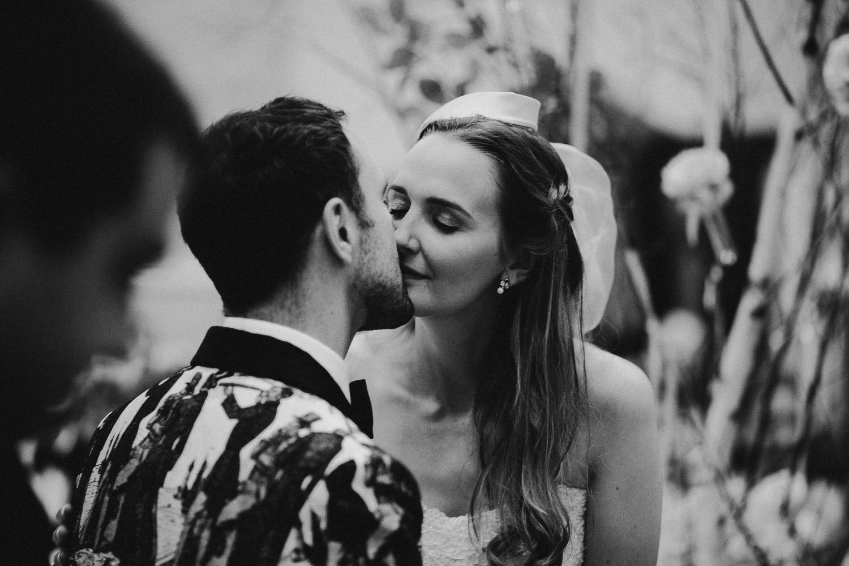 chateau-wedding-photography (60).jpg
