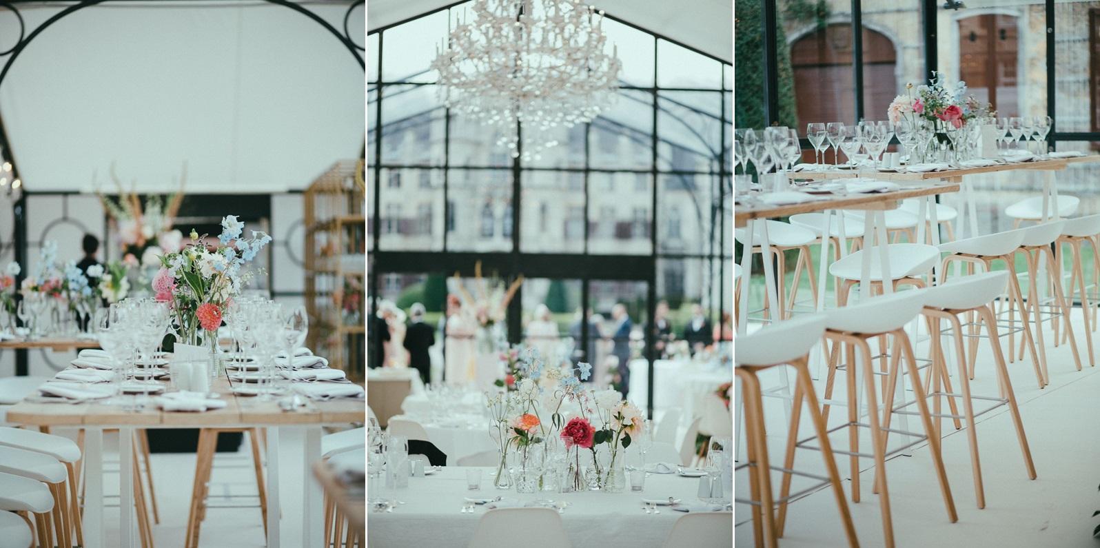 chateau-wedding-photography (70).jpg
