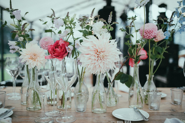 chateau-wedding-photography (73).jpg