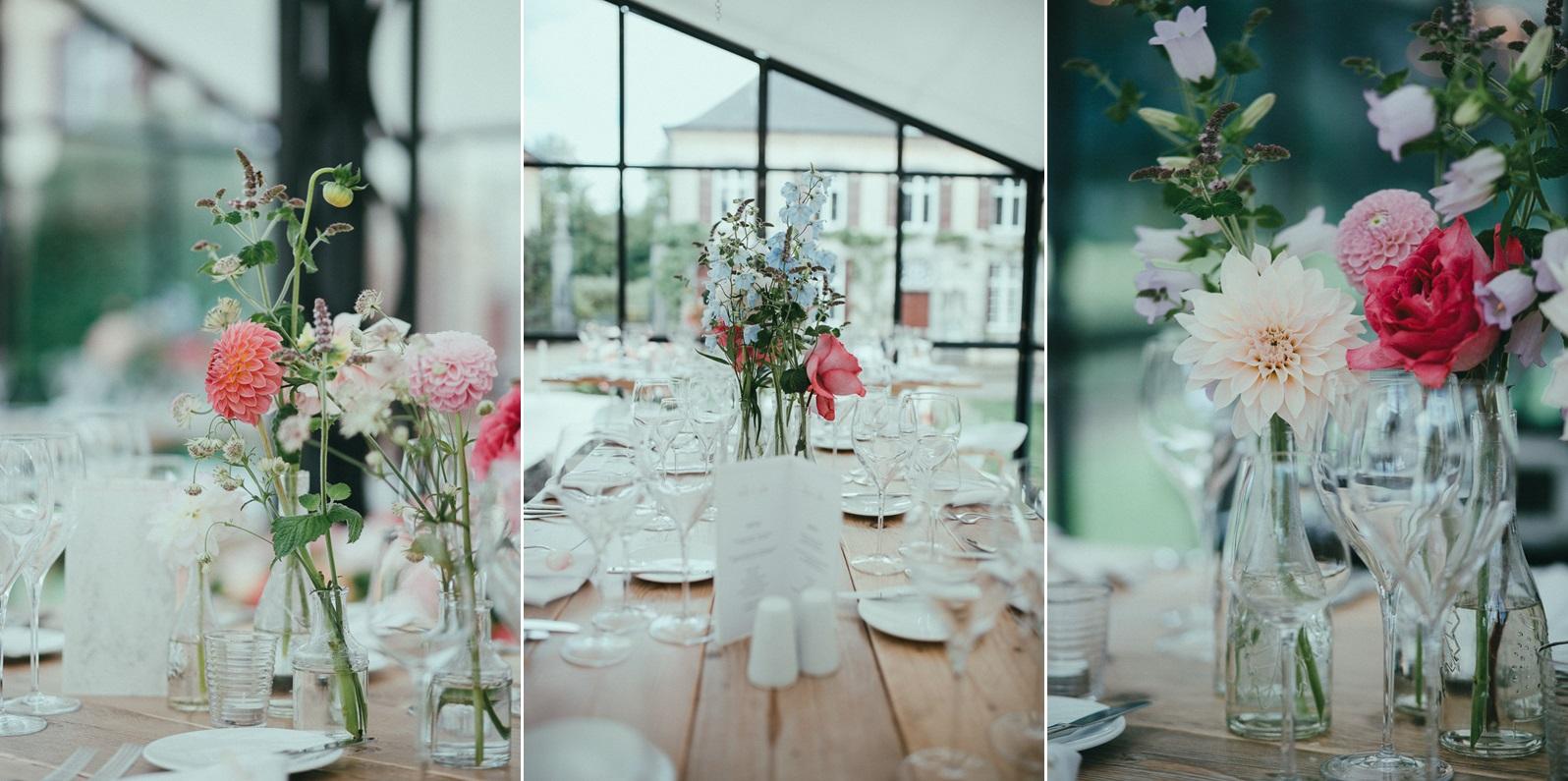 chateau-wedding-photography (74).jpg