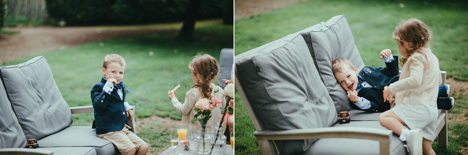 chateau-wedding-photography (83).jpg