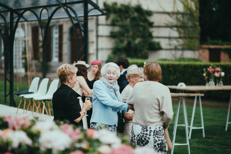 chateau-wedding-photography (84).jpg
