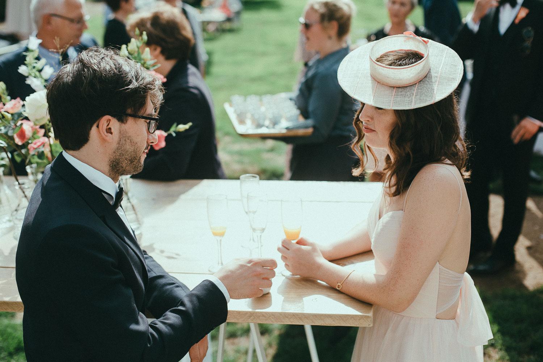 chateau-wedding-photography (90).jpg