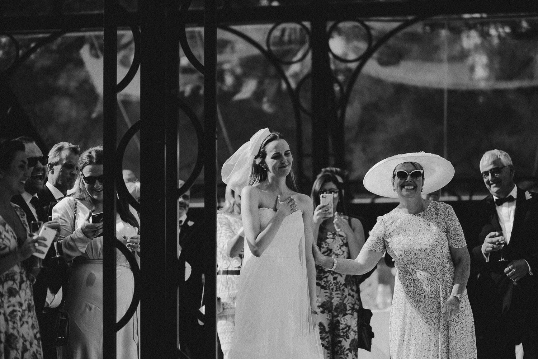 chateau-wedding-photography (95).jpg