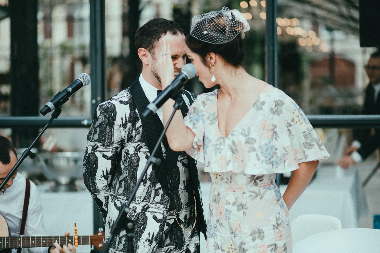 chateau-wedding-photography (97).jpg