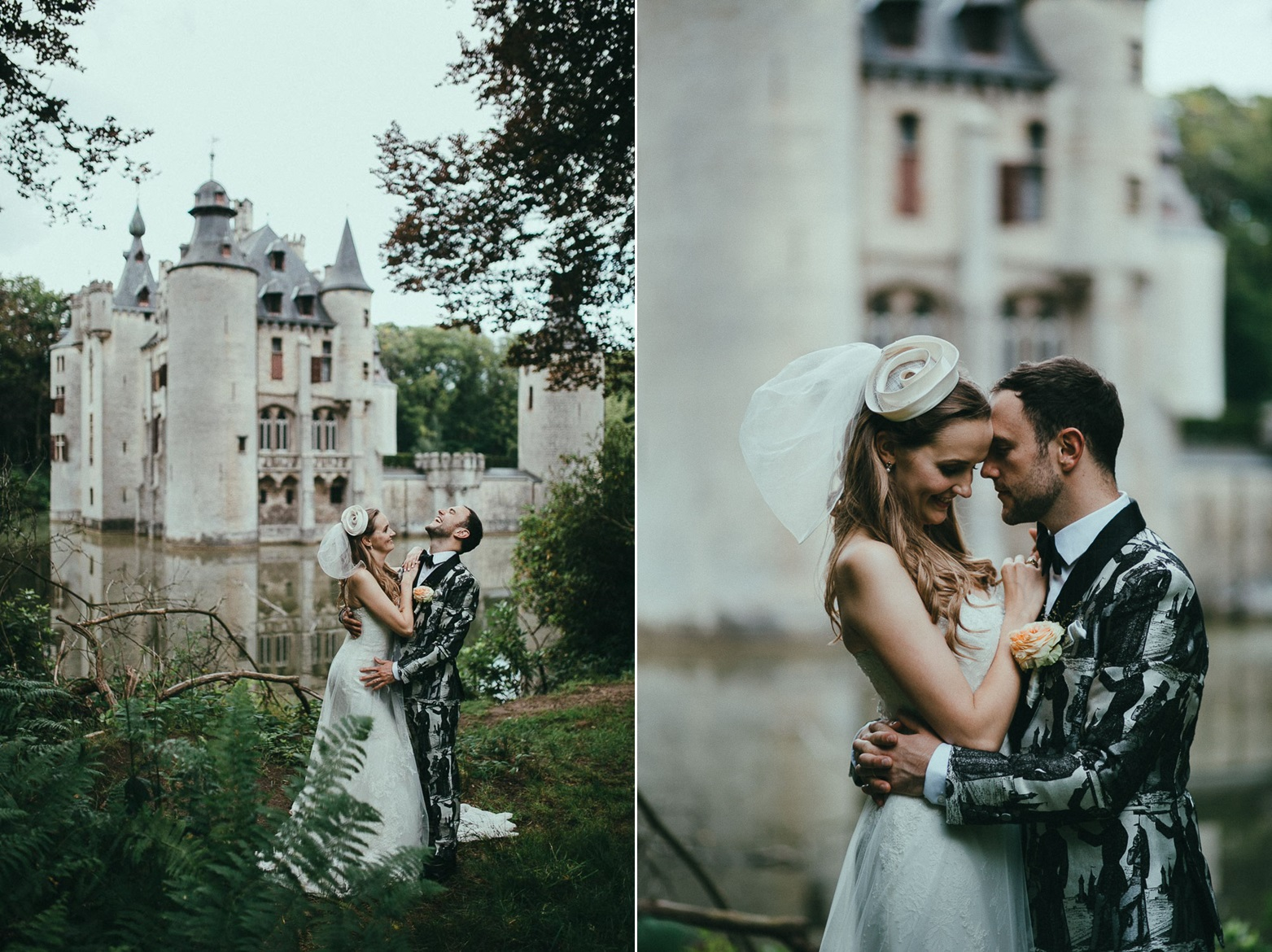 chateau-wedding-photography (111).jpg
