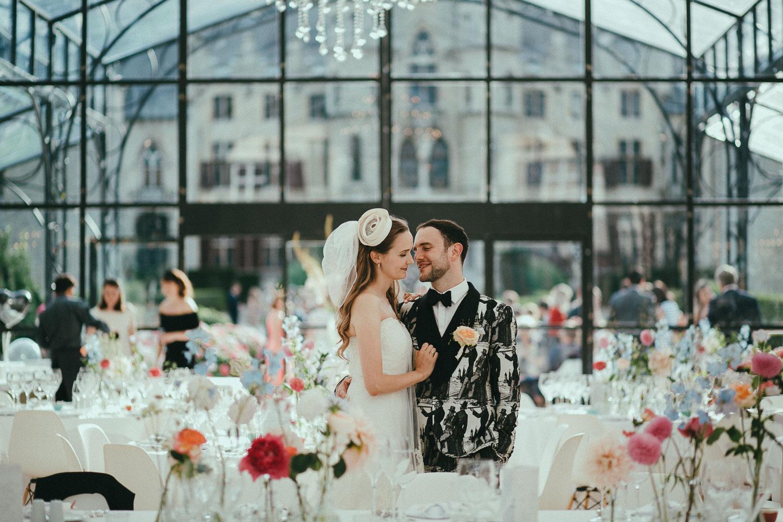 chateau-wedding-photography (128).jpg