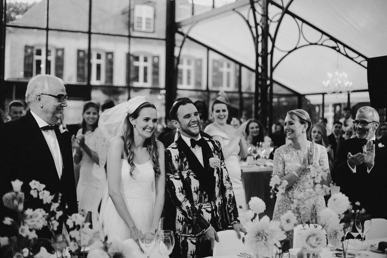 chateau-wedding-photography (135).jpg