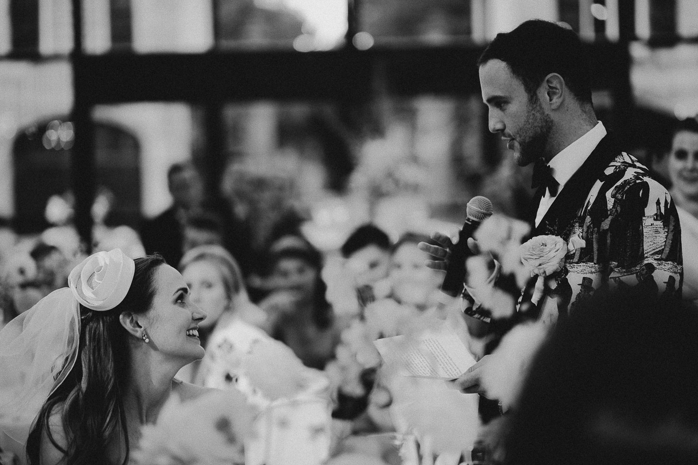 chateau-wedding-photography (140).jpg