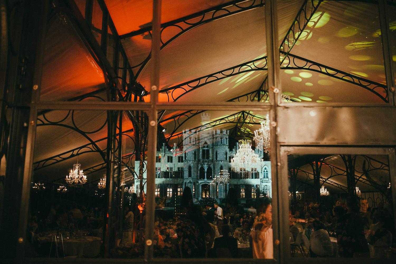 chateau-wedding-photography (153).jpg