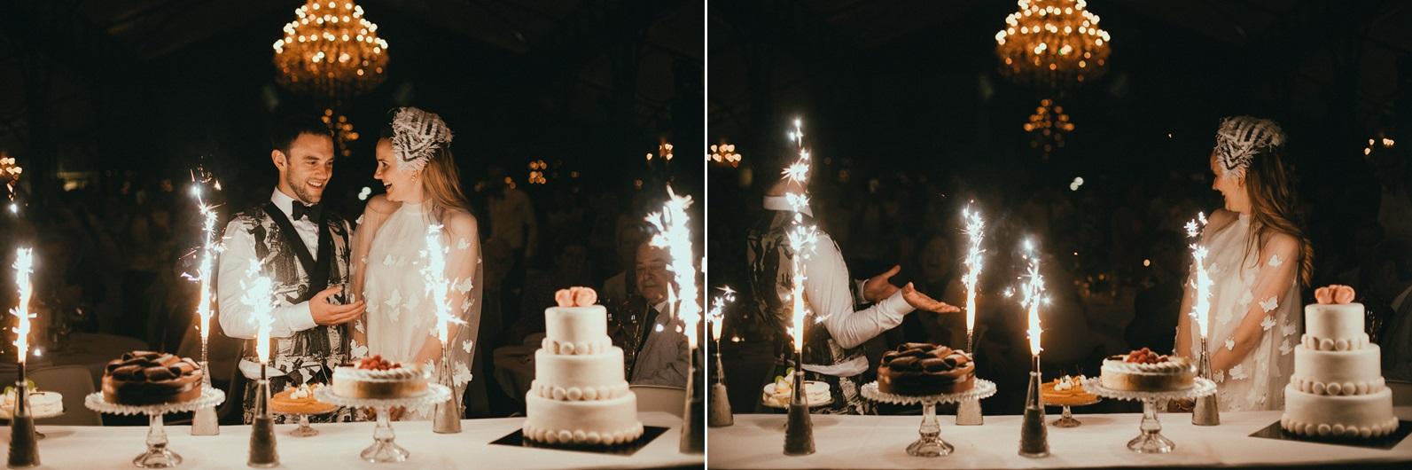 chateau-wedding-photography (157).jpg