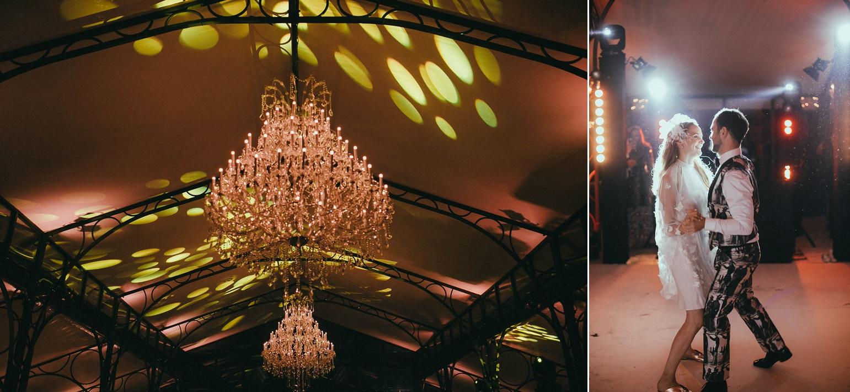 chateau-wedding-photography (160).jpg