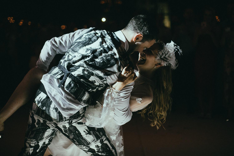 chateau-wedding-photography (165).jpg