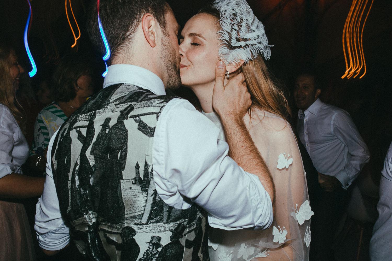 chateau-wedding-photography (177).jpg