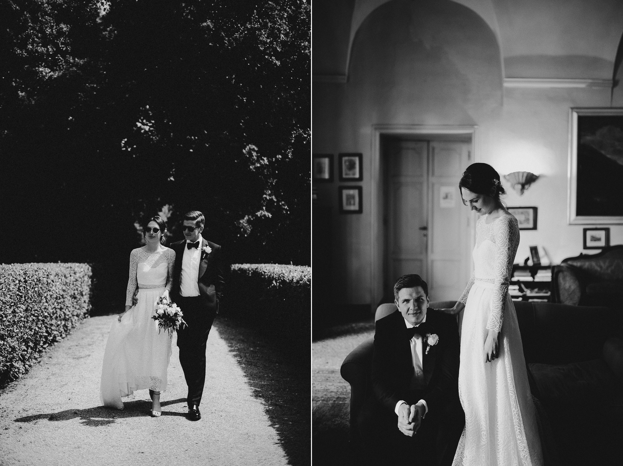 italian-villa-wedding-photographer (77).jpg