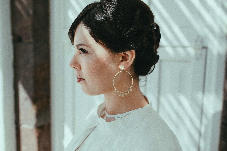 santorini-wedding-photographer9.jpg