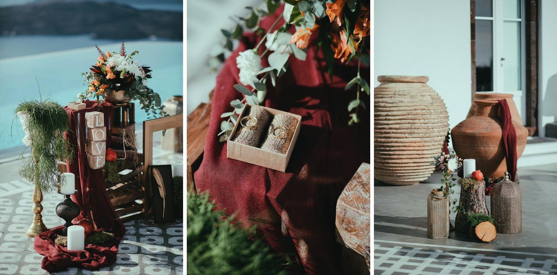 santorini-wedding-photographer14.jpg