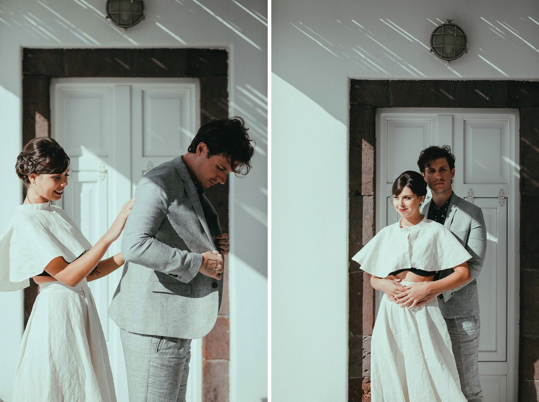 santorini-wedding-photographer13.jpg