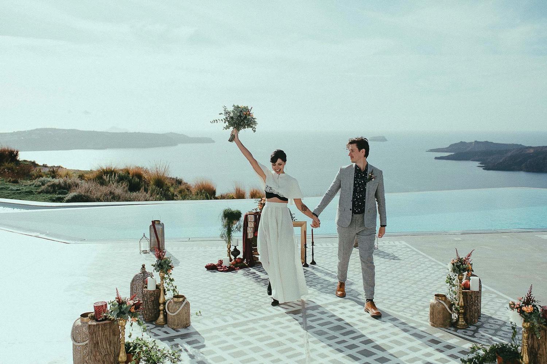 santorini-wedding-photographer21.jpg
